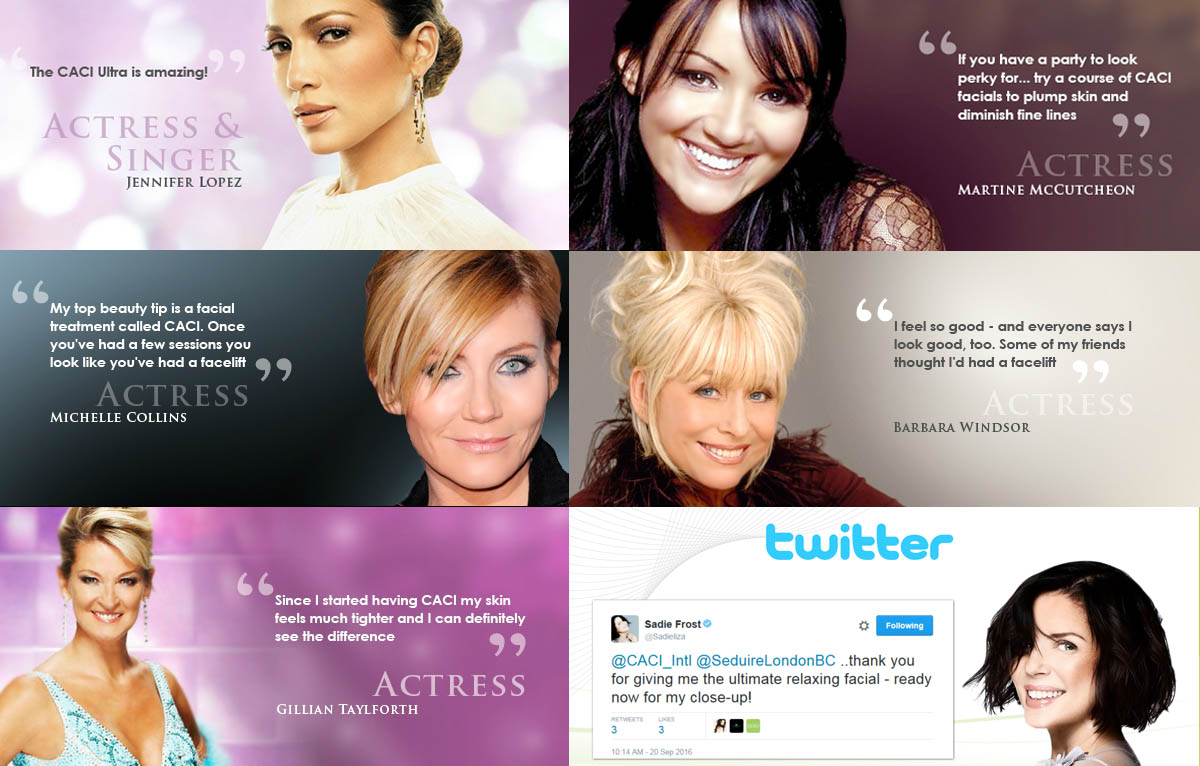 celebrity-endorsements-caci